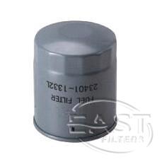 EA-62004 - تصفية الوقود 23401 - 1332L