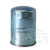 EA-62005 - Filtro de combustível 23401-1580