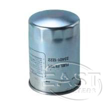 EA-62006 - Filtro de combustível 23401-1222
