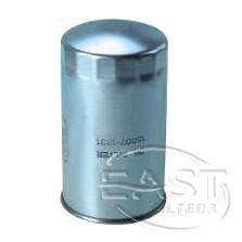 EA-62007 - Filtro de combustível 15607-1831