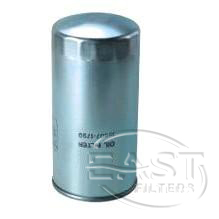 EA-62008 - Filtro de combustível 15607-1790