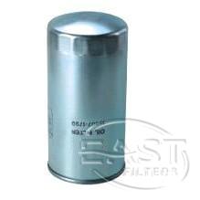 EA-62008 - Fuel Filter 15607-1790