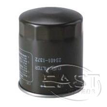 EA-62009 - Filtro de combustível 23401-1372
