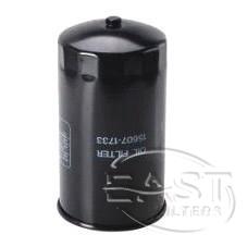 EA-62011 - Filtro de combustível 15607-1733