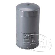 EA-62012 - Fuel Filter 15607-1731L
