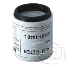 EA-62013 - Fuel Filter 23401-1440L