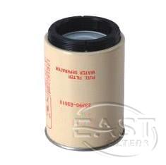 EA-62014 - Filtro de combustível 23390-E0010