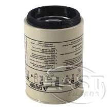EA-62015 - Filtro de combustível 11lb-20310-1