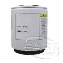 EA-62016 - Filtro de combustível 23401-1284 23401-1440