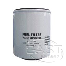 EA-62017 - Filtro de combustível 167004C91