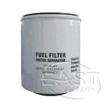 EA-62017 - Fuel Filter 167004C91