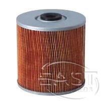 EA-62018 - Fuel Filter S2340-11080