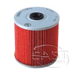 EA-62019 - Fuel Filter 23401-1151L