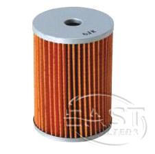 EA-62020 - Fuel Filter S2340-11290