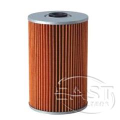 EA-62021 - Fuel Filter S1560-71710