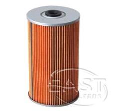 EA-62022 - Fuel Filter S1560-71521