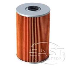EA-62023 - Filtro de combustível S1560-71562