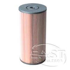 EA-62024 - Fuel Filter S1560-72160