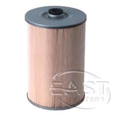 EA-62025 - Fuel Filter 15607-2281