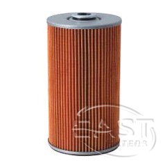 EA-62026 - Fuel Filter 1-13240217-0