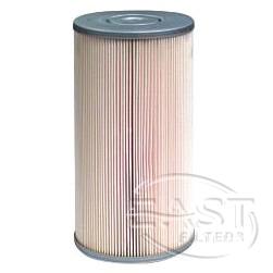 EA-62029 - Fuel Filter 15607-1531