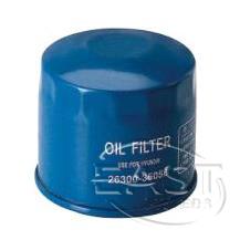 EA-63001 - Fuel Filter 26300-35056