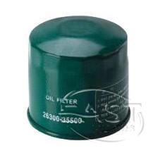 EA-63002 - Fuel Filter 26300-35500.