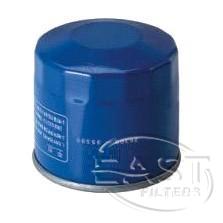 EA-63003 - Fuel Filter 26300-35500