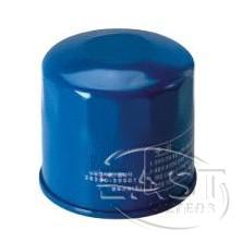EA-63004 - Filtro de combustível 26300-35501