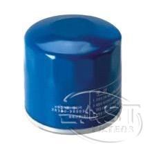 EA-63005 - Fuel Filter 26300-35502