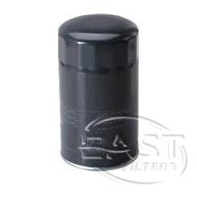 EA-63008 - تصفية الوقود 31945-72001