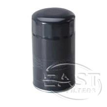 EA-63008 - Filtro de combustível 31945-72001