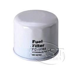 EA-64002 - تصفية الوقود نادي - 1004 ME006066