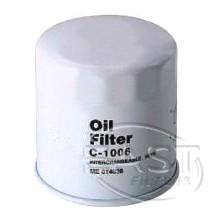 EA-64003 - Fuel Filter C-1006 ME014838