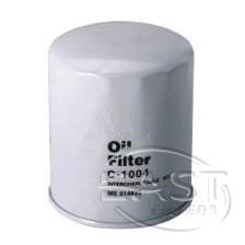 EA-64004 - Fuel Filter C-1004 ME014833