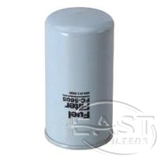 EA-64005 - Fuel Filter FC-5605 600-311-6221