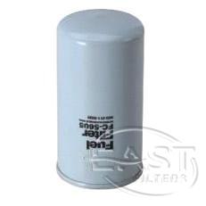 EA-64005 - Fuel Filter FC-5605 600-311-6221