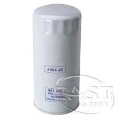EA-65001 - Fuel Filter 247138