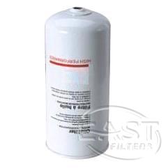 EA-20004 - Filtro de combustível 0267714