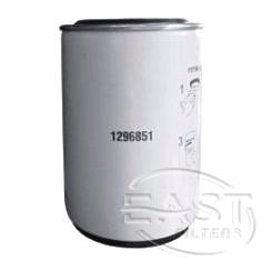 EA-65005 - Filtro de combustível 1296851