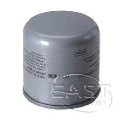EA-46001 - Filtro de combustível 1174696