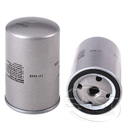 EF-46002 - Fuel Filter 1174423