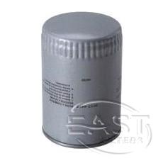 EA-46003 - Filtro de combustível 1174422