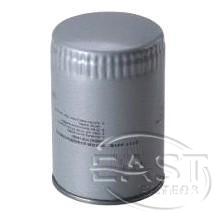 EA-46004 - Filtro de combustível 1174418