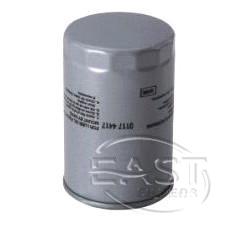 EA-46005 - Filtro de combustível 1174417