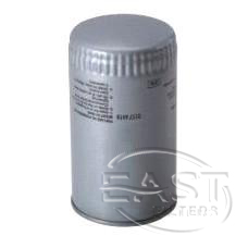 EA-46006 - Filtro de combustível 1174419