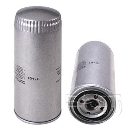 EF-46003 - Filtro de combustível 1174421