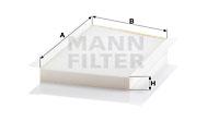 Filter CUK 23 019//1