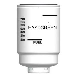 EF-41042 - Fuel filter PFF5544
