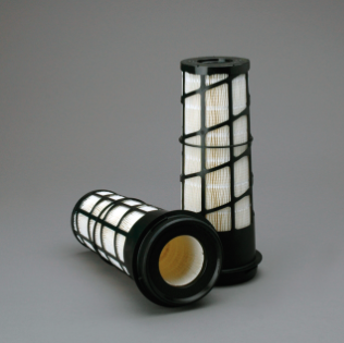 EL-56001 - Filter Udara set P611859, P602423
